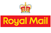 test.developer.royalmail.net